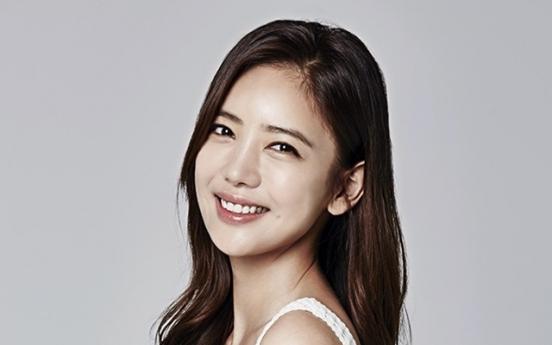 [K-talk] Actress Lee Tae-im announces sudden retirement