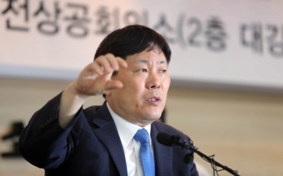 [Newsmaker] Tire Bank joins bid for Kumho Tire, questions raised over financial resources