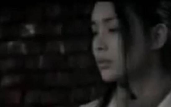 Ha Ri-su reveals emotional suffering, blaming 'sole existence'