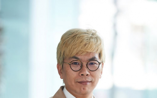 'Infinite Challenge' producer explains why he had to end program