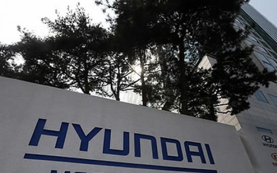 Elliott Advisors call for detailed roadmap of Hyundai