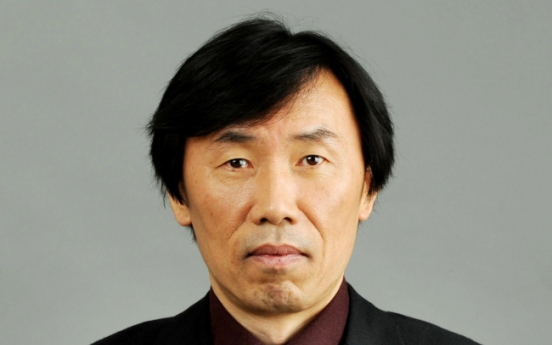 BusinessKorea appoints Yu Kun-ha new president