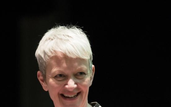 Tate Modern to hold Paik Nam-june exhibition next year