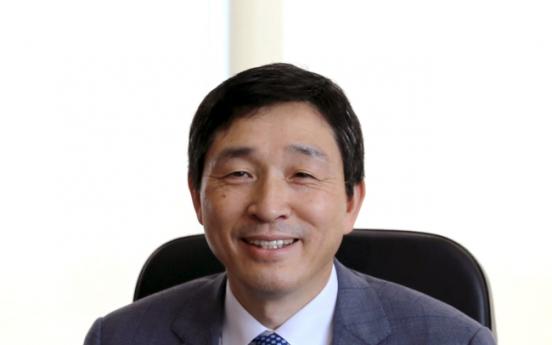 Korean ambassador to Vietnam honored for upping ties