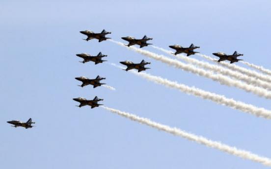 [Trending] #Aircraft Sound #Jet Fighter Sound