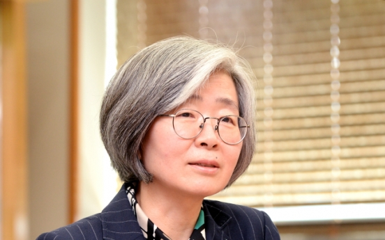 [IP in Korea] Korea's patent court aspires for pivotal role in IP litigations