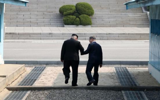 [Trending] #PyongyangNaengmyeon #InterKoreanSummit #KimJongUn