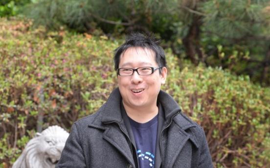 [Herald Interview] Blockstream CSO urges crypto caution