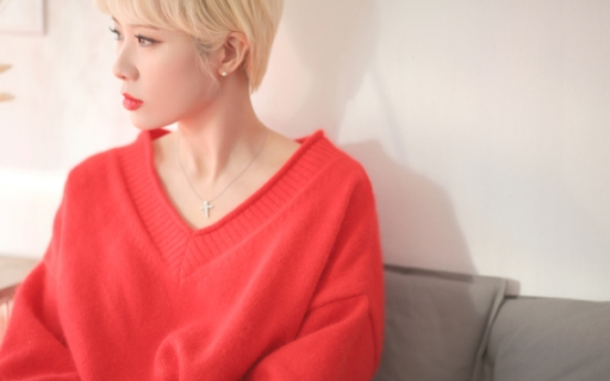 [Herald Interview] Park Ki-young's motherhood, power of empathy