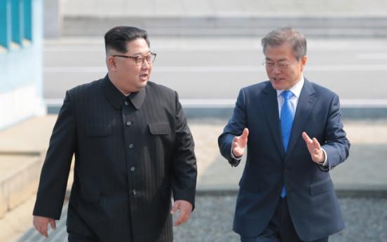[팟캐스트] (245) 남북 '판문점 선언', 국내 할랄 화장품 마켓
