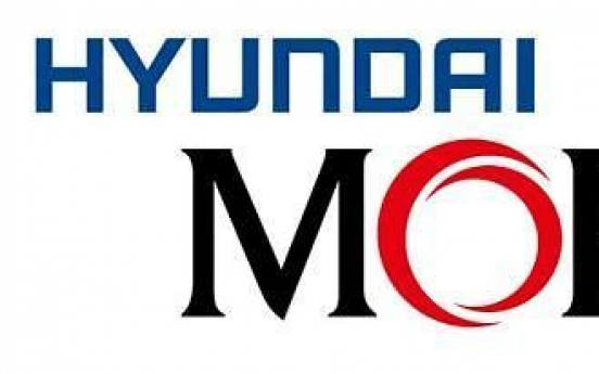 Hyundai Mobis to retire $600b of treasury stocks