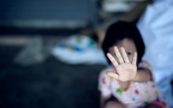 Over 200,000 sign petition for harsher punishment to child rapists