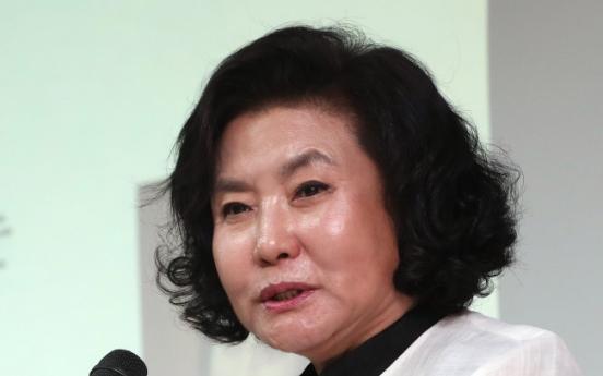 Famed hanbok designer Lee Young-hee dies at 82