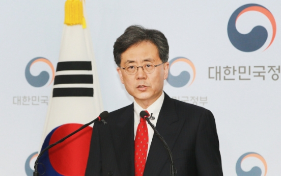 S. Korea may face continued US trade pressure: experts