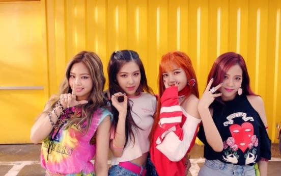 Black Pink's return in June confirmed by YG head