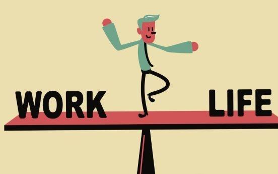 '오늘 야근하면 내일은 덜 한다'…한화케미칼 유연근무제 시행