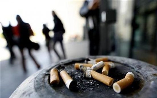 Heartbreaker? Smoking causing millions of heart attacks, strokes: WHO