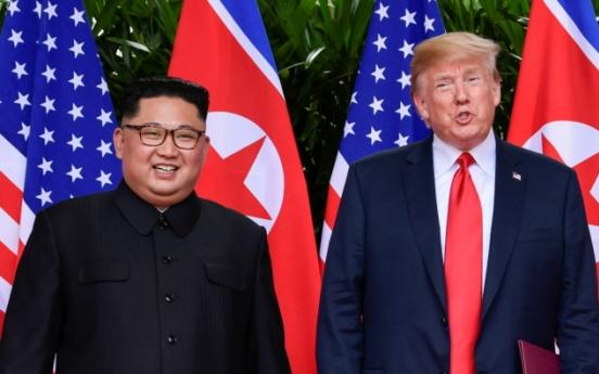 [팟캐스트] (251) 북미 간의 화해 기류, 여당 6월 선거에서 압승