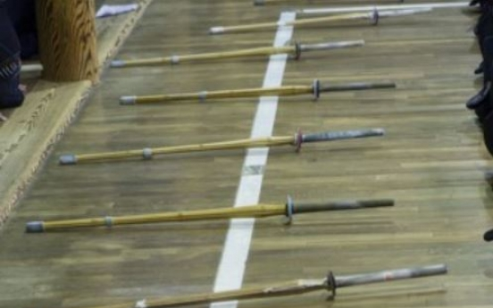 Kendo instructor fined for use of corporal punishment on kid