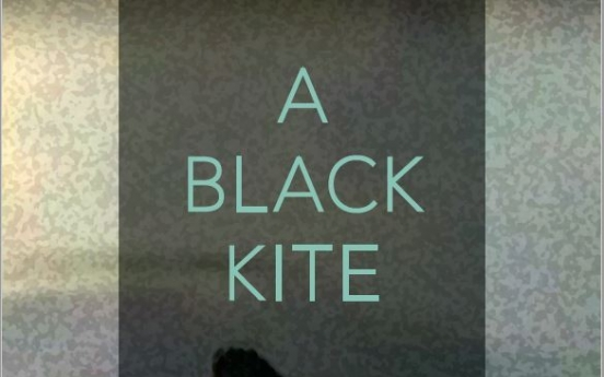 Poetry of Kim Jong-gil's Life, 'A Black Kite'