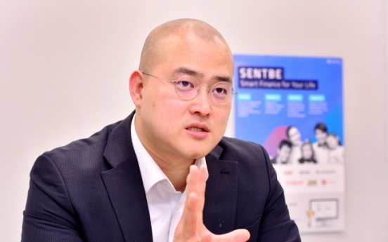 [Herald Interview] Diversifying channels for foreign worker remittances