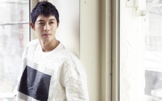 Kim Hyun-joong mulls screen return