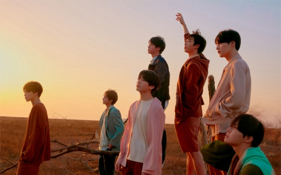 [Trending] Speculation of BTS collaborations continues