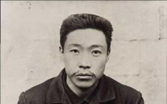 Independence fighter Ahn Jung-geun's life to be made into Korea-China coproduction drama