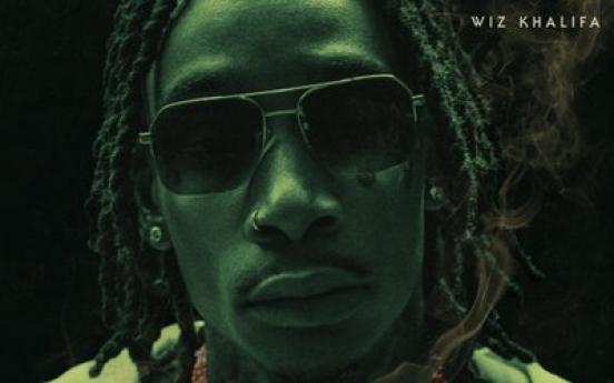 Wiz Khalifa not sorry for controversial Korean eyes lyric