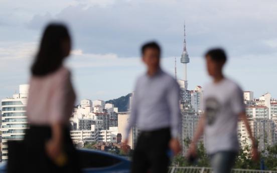 [Newsmaker] Korea plans to criminalize workplace harassment