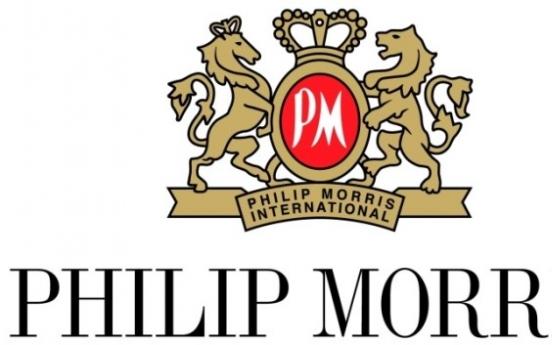 Tribunal upholds tax office's taxation of Philip Morris Korea
