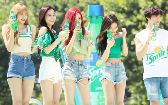 [Photo News] 2018 Waterbomb Festival blasts summer heat