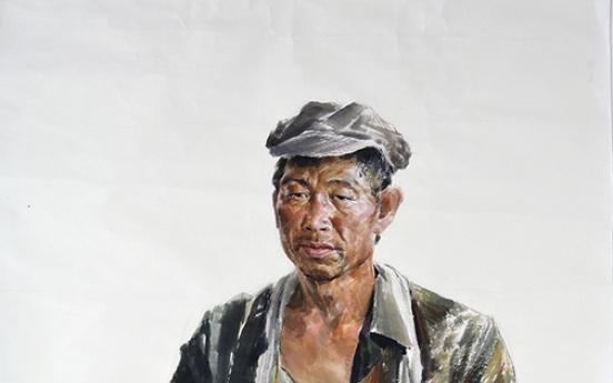 Gwangju Biennale seeks to invite NK artists