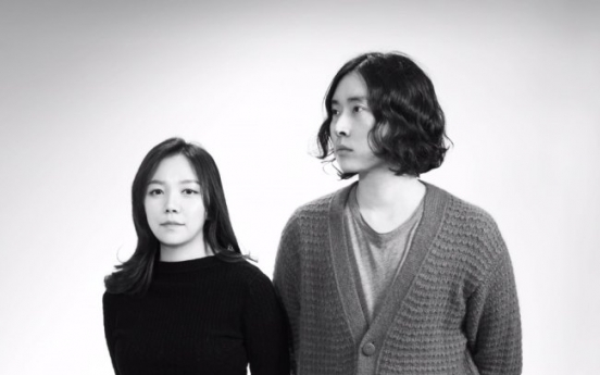 [Herald Interview] Armed with boldness, rookie designers set for global fashion scene