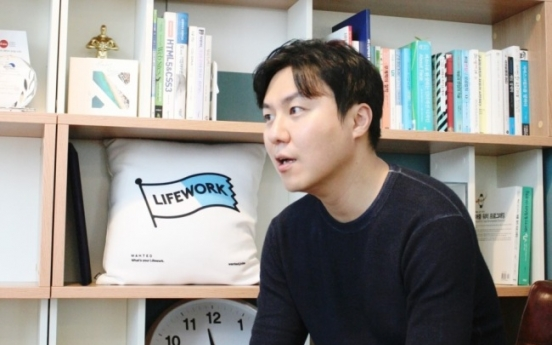 [Herald Interview] Wanted aims to disrupt Asia's hiring paradigm with referral-based recruitment