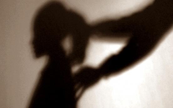 Sex crime reports rise despite decrease in overall crimes
