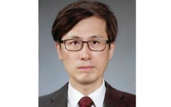 [IP in Korea] Government role crucial in expanding creative public domain