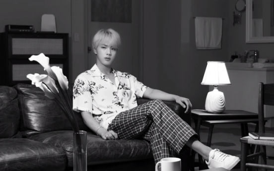 Belated 'epiphany': What's in store for final installment of BTS 'Love Yourself' saga