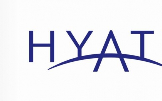 Hyatt loyalty program partners with Small Luxury Hotels of the World