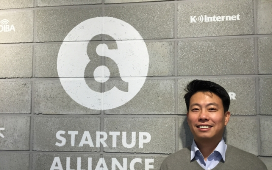 [Herald Interview] When startups are nipped in the bud