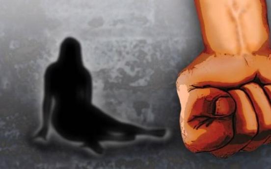 Woman dies 2 days after assault by boyfriend