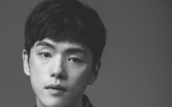Kim Jung-hyun to step down from drama 'Time' midway