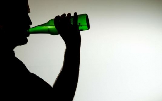 College student found dead after night of heavy drinking