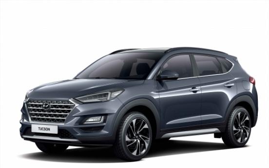 Hyundai, Kia see US sales rise in August