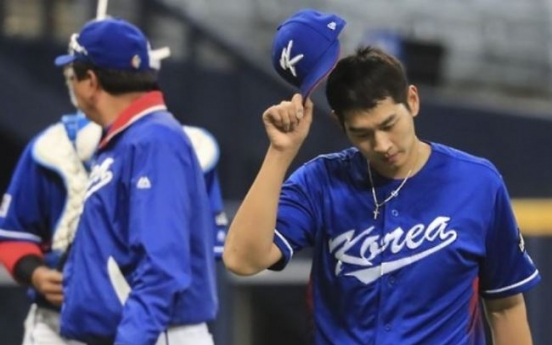 Former Chicago Cubs prospect selected in draft