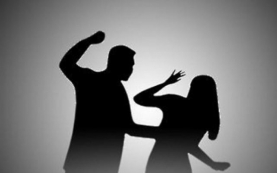 Hwaseong city councilman accused of assaulting woman
