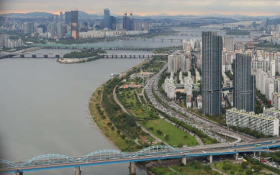 Seoul, Gyeonggi homeowners to be virtually ineligible for additional mortgage loans