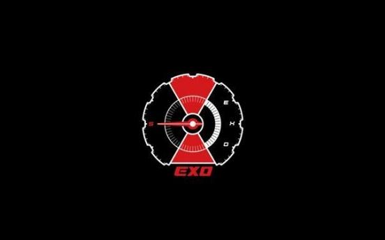 EXO poised to release album next month