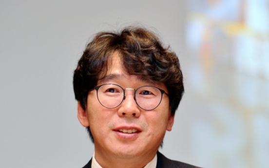 [KH Biz Forum] S. Korea holds forte in ASEAN partnership