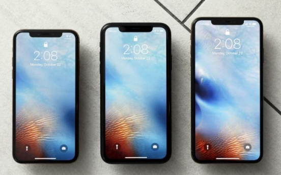iPhone XR makes the right trade-offs for a cheaper price